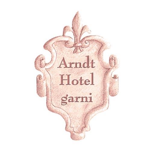 Hotel Arndt garni